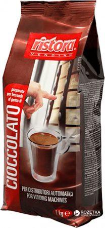 Ristora Prémium csokoládé 1 kg