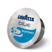 Lavazza Blue Espresso decaffeinato kávékapszula