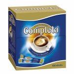 Completa kávékrémpor stick 100x3g Gastro
