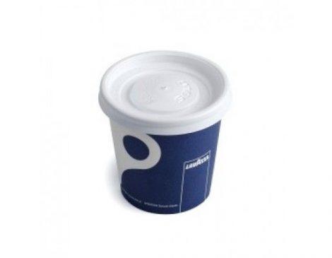 Coffee to go papír pohár (espresso) + tető 50 db
