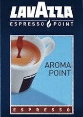 Lavazza Espresso Point Aroma Point