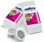 Lavazza Espresso Point Intenso kávékapszula 2 db/cs