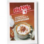 Ristora Cappuccino