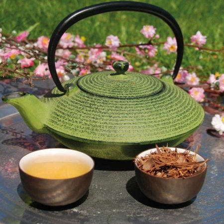 Lapacho Herba tea 50g