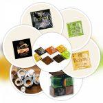 Elit csoki Mix (12 db)