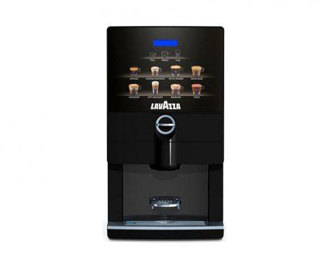 Lavazza Blue LB2600 automata kávéfőző