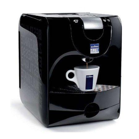 Lavazza Blue LB951 kávégép ingyen (felújított gép) 400 db Lavazza Blue Crema LUNGO kávé kapszulával