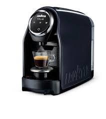 Lavazza Blue Classy Compact kávéfőző