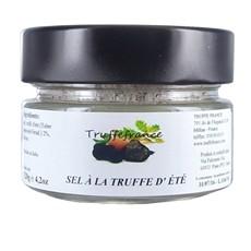 Só Nyári szarvasgombával (Tuber Aestivum) 120 g, 1% szárított (5% friss) szarvasgomba tartalommal