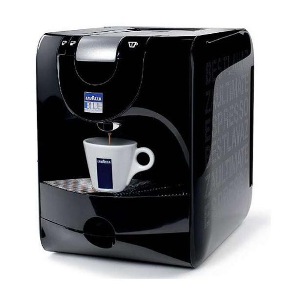 Lavazza Blue LB951 kávéautomata