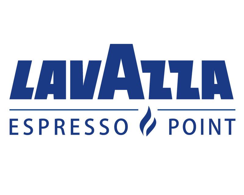 Lavazza Espresso Point kapszulák