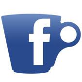 Keressen bennünket Facebookon is!