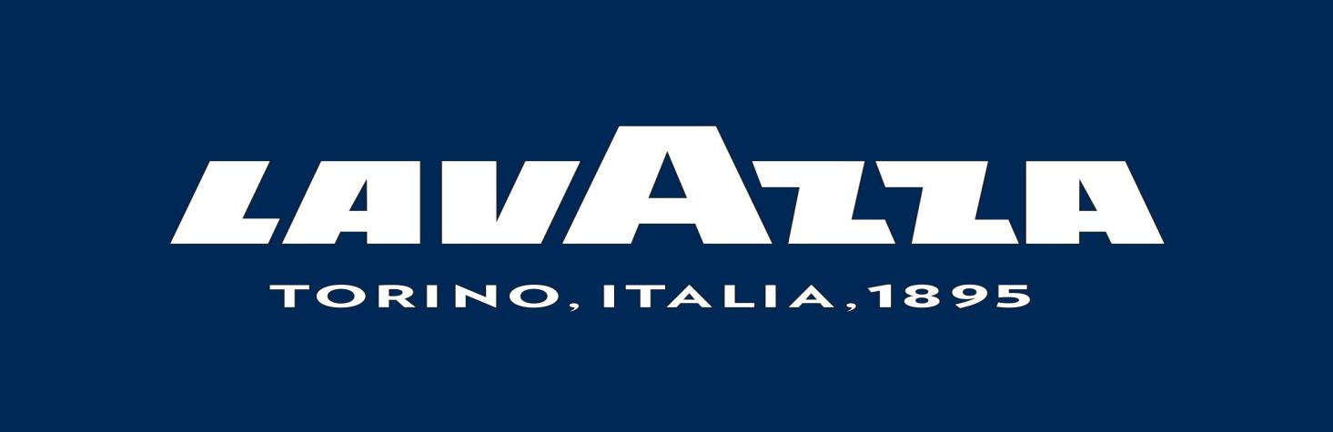 Lavazza Blue kávékapszulák