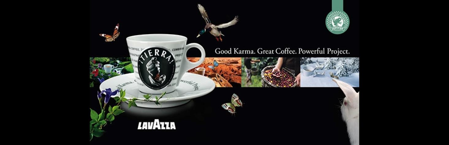 Nespresso kompatibilis kávékapszulák