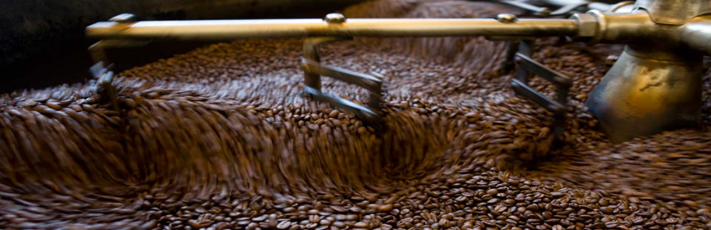 Lavazza LB 951 kávégép