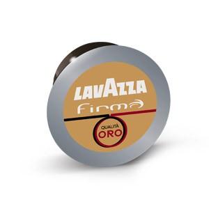 Lavazza FIRMA Qualita ORO kávékapszula 48db