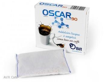 Vízlágyító párna Oscar 90