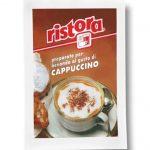 Ristora Cappuccino 50 db/cs