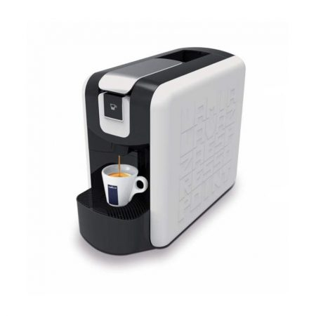 Lavazza EP Mini kávéautomata