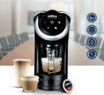 Lavazza FIRMA LF400 MILK kávégép