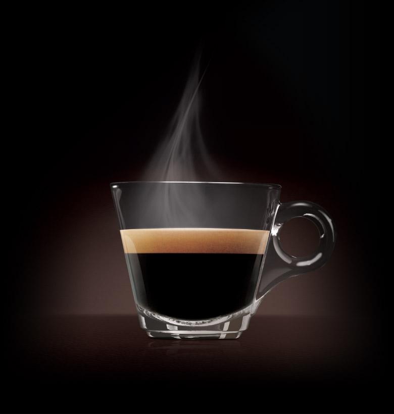 Lavazza FIRMA kávé kapszulák