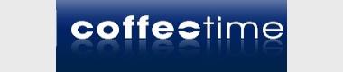 CoffeeTime Lavazza Webáruház +36 30 202 4782