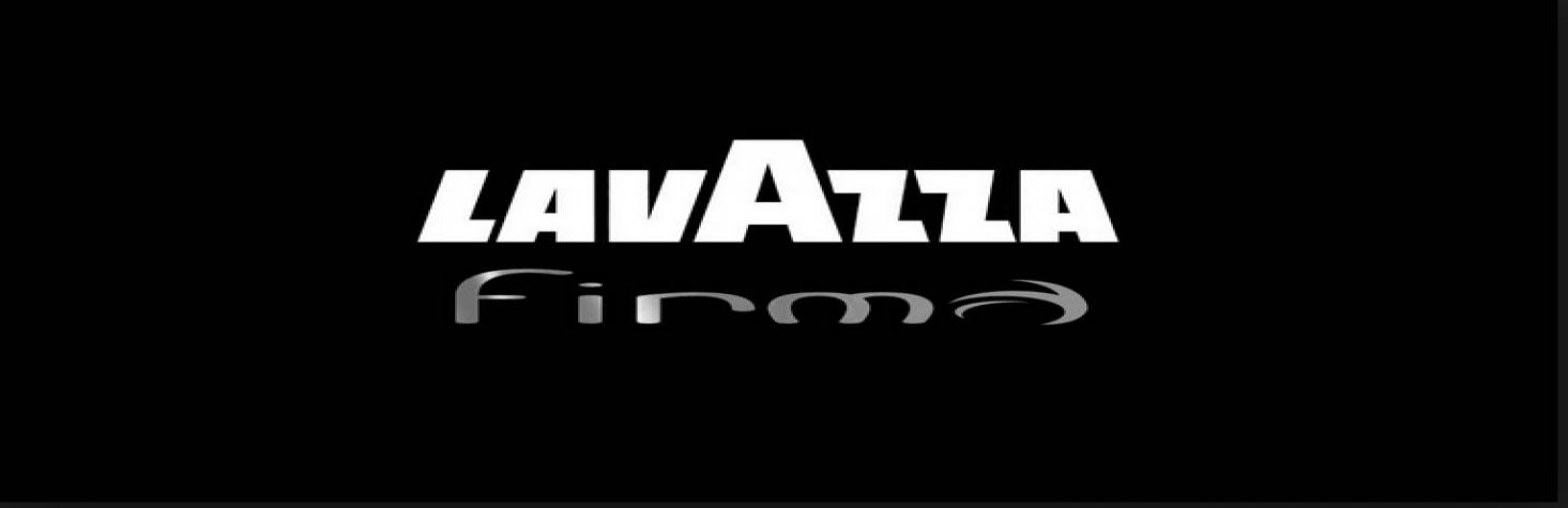 Lavazza FIRMA kávégépek és kávé kapszulák